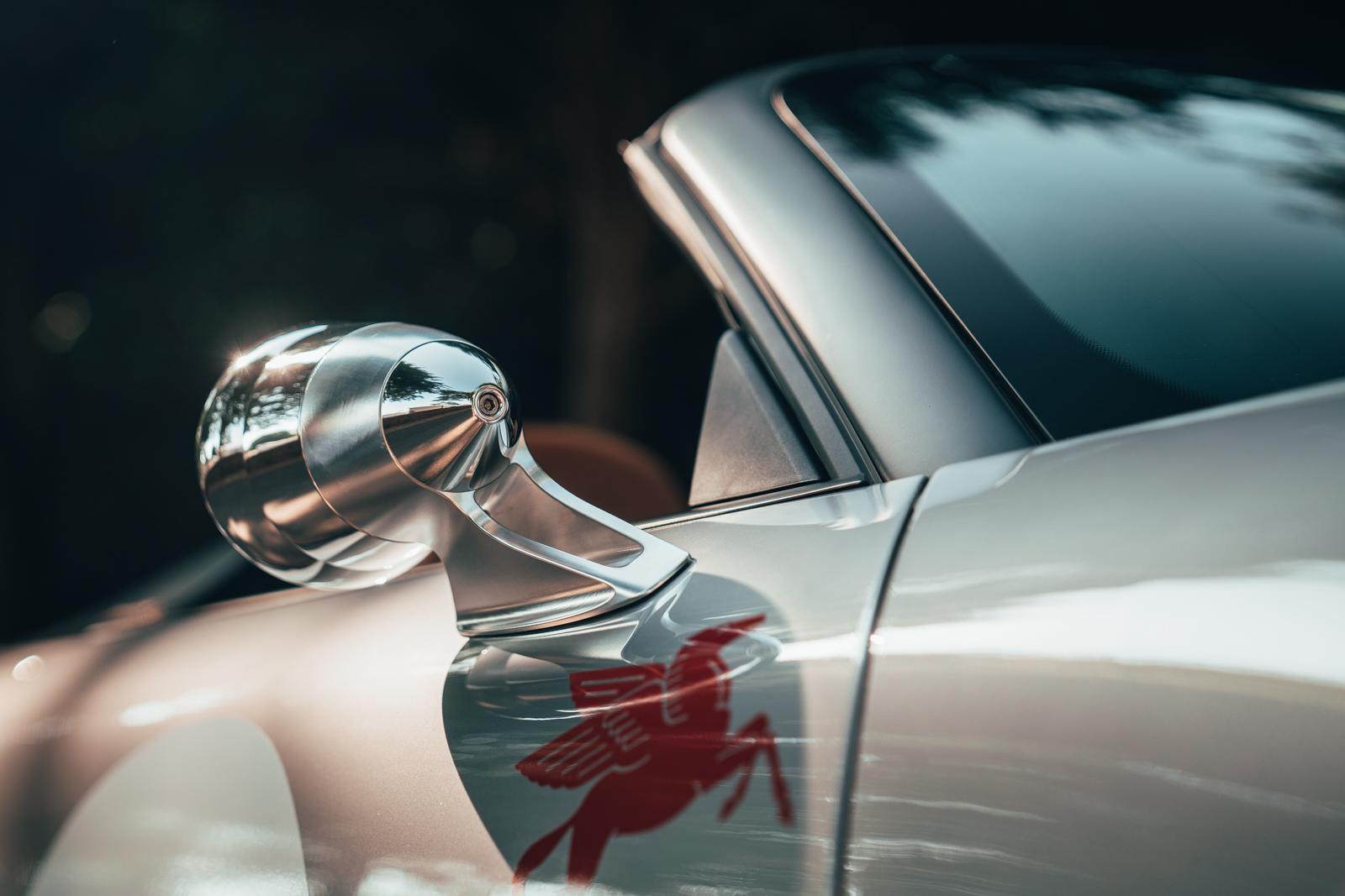 RP - Porsche Goodwood Fesitval of Speed 70 Years 2018-12.jpg
