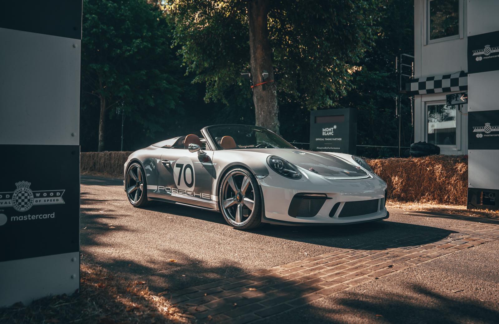 RP - Porsche Goodwood Fesitval of Speed 70 Years 2018-13.jpg