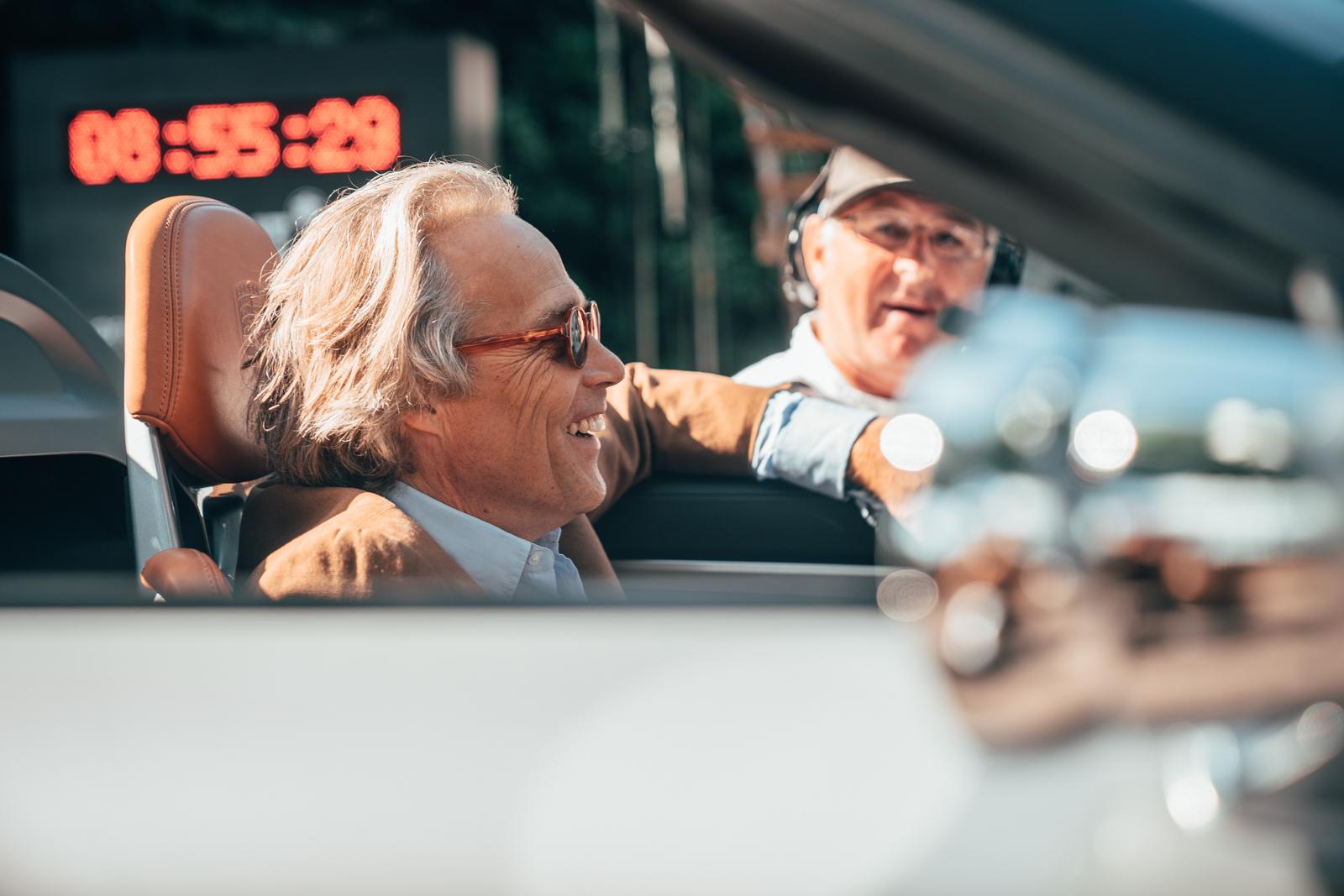 RP - Porsche Goodwood Fesitval of Speed 70 Years 2018-15.jpg