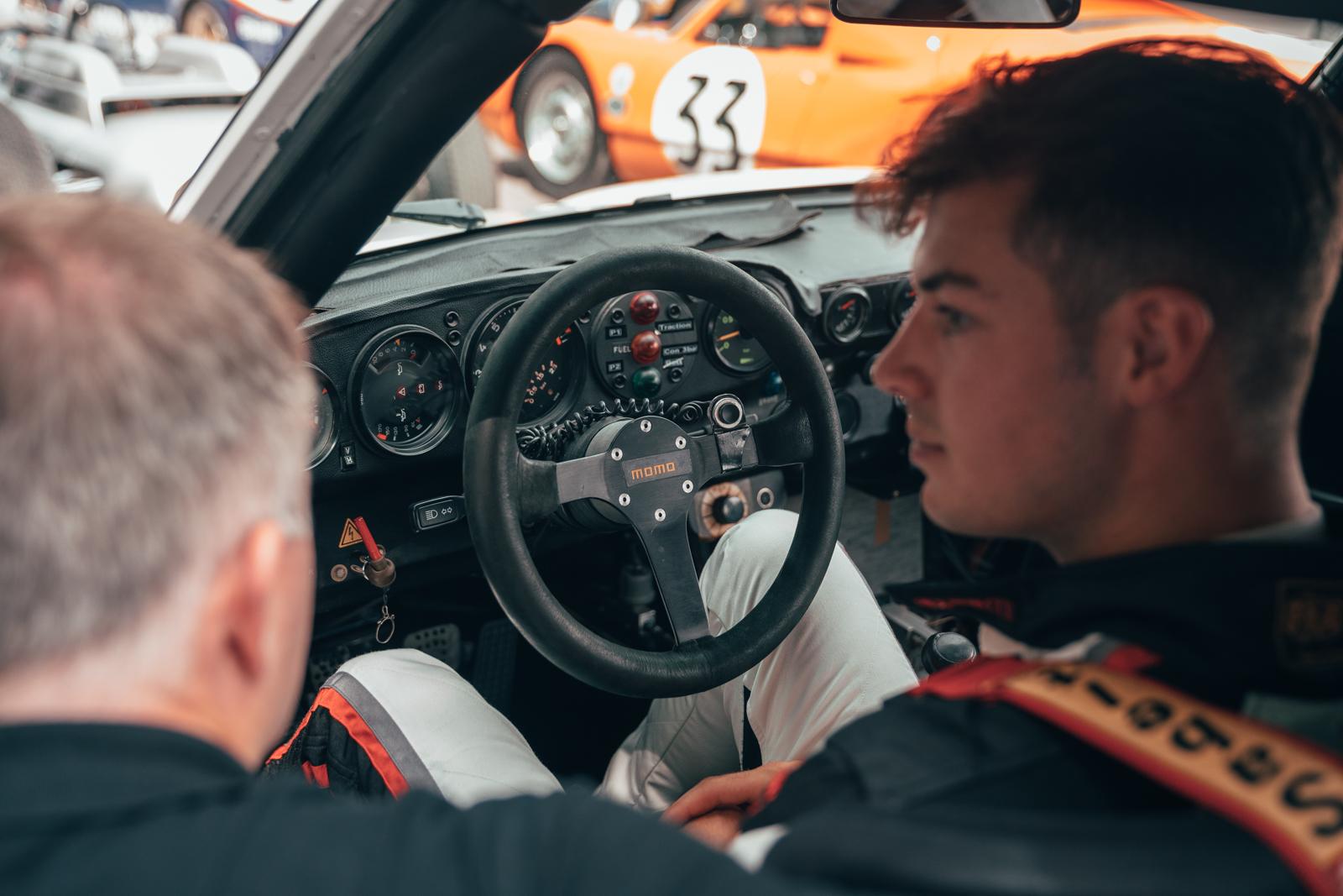 RP - Porsche Goodwood Fesitval of Speed 70 Years 2018-17.jpg