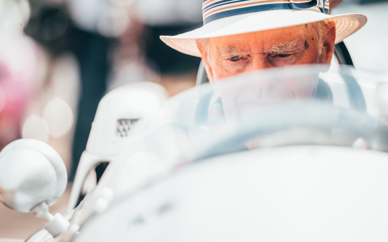 RP - Porsche Goodwood Fesitval of Speed 70 Years 2018-18.jpg