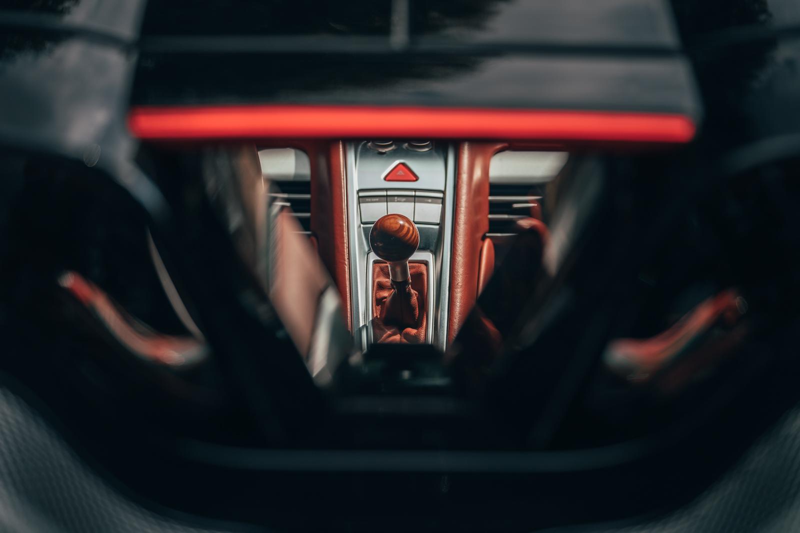 RP - Porsche Goodwood Fesitval of Speed 70 Years 2018-20.jpg