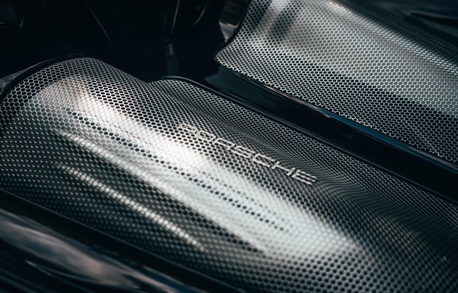 RP - Porsche Goodwood Fesitval of Speed 70 Years 2018-19.jpg