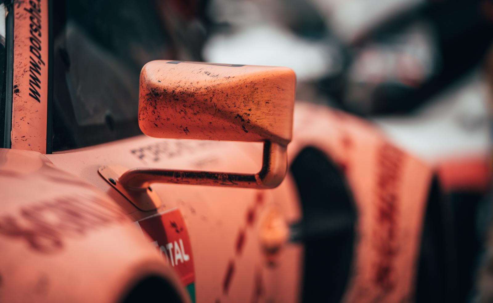 RP - Porsche Goodwood Fesitval of Speed 70 Years 2018-22.jpg