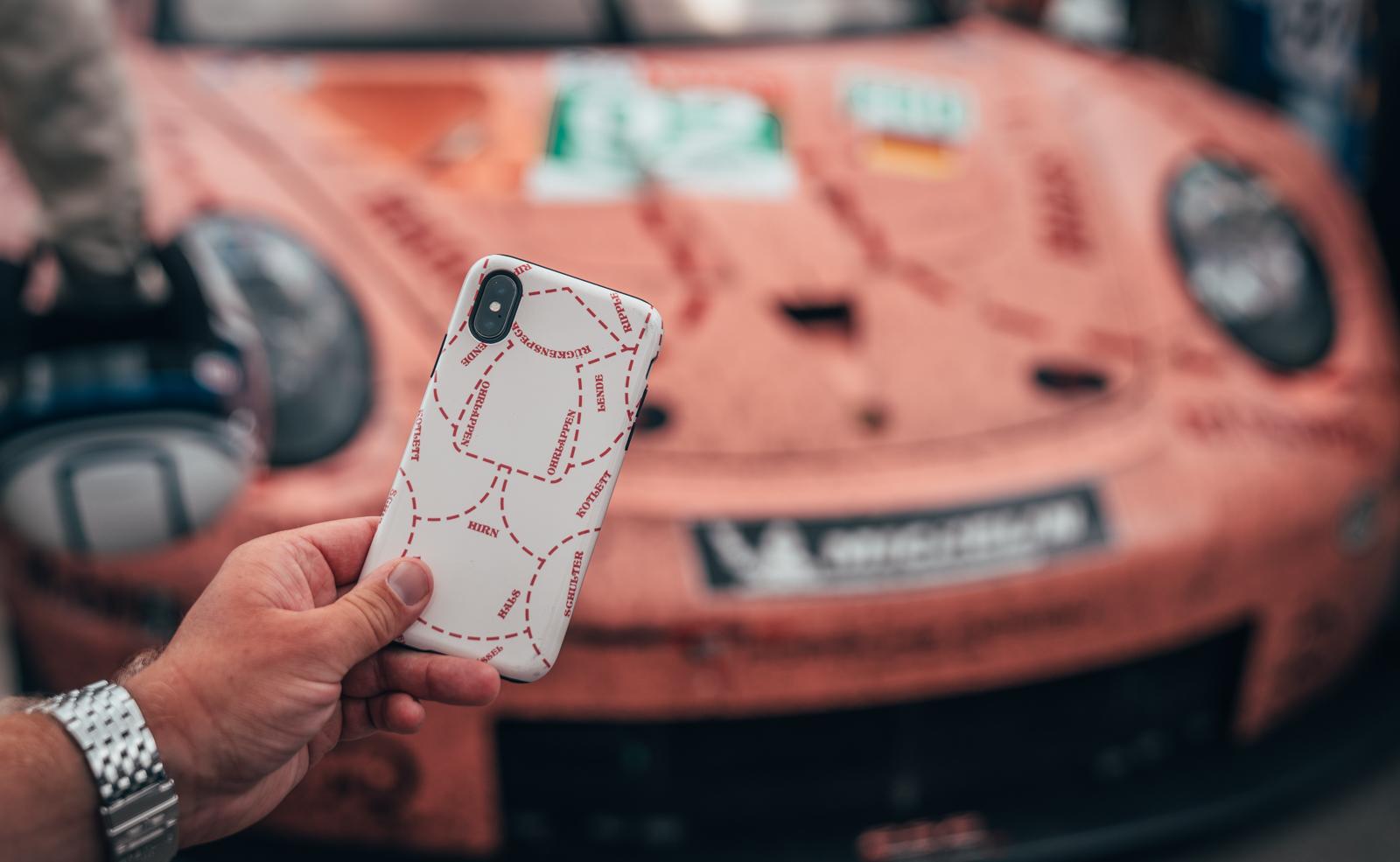 RP - Porsche Goodwood Fesitval of Speed 70 Years 2018-23.jpg