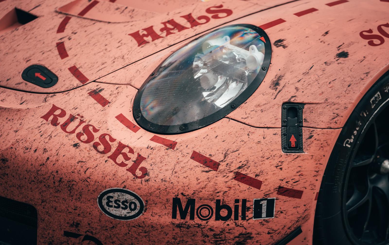 RP - Porsche Goodwood Fesitval of Speed 70 Years 2018-25.jpg