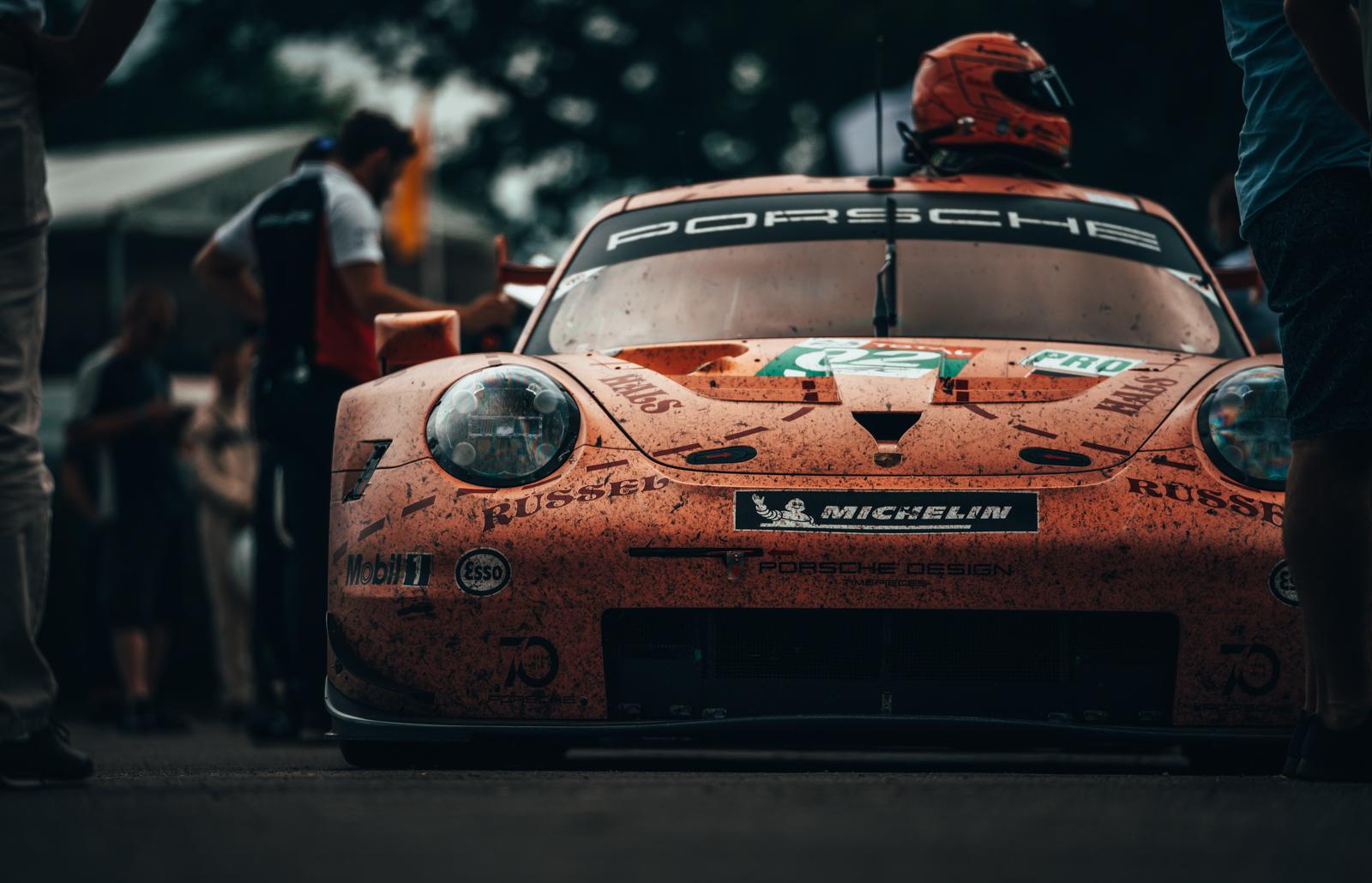 RP - Porsche Goodwood Fesitval of Speed 70 Years 2018-26.jpg