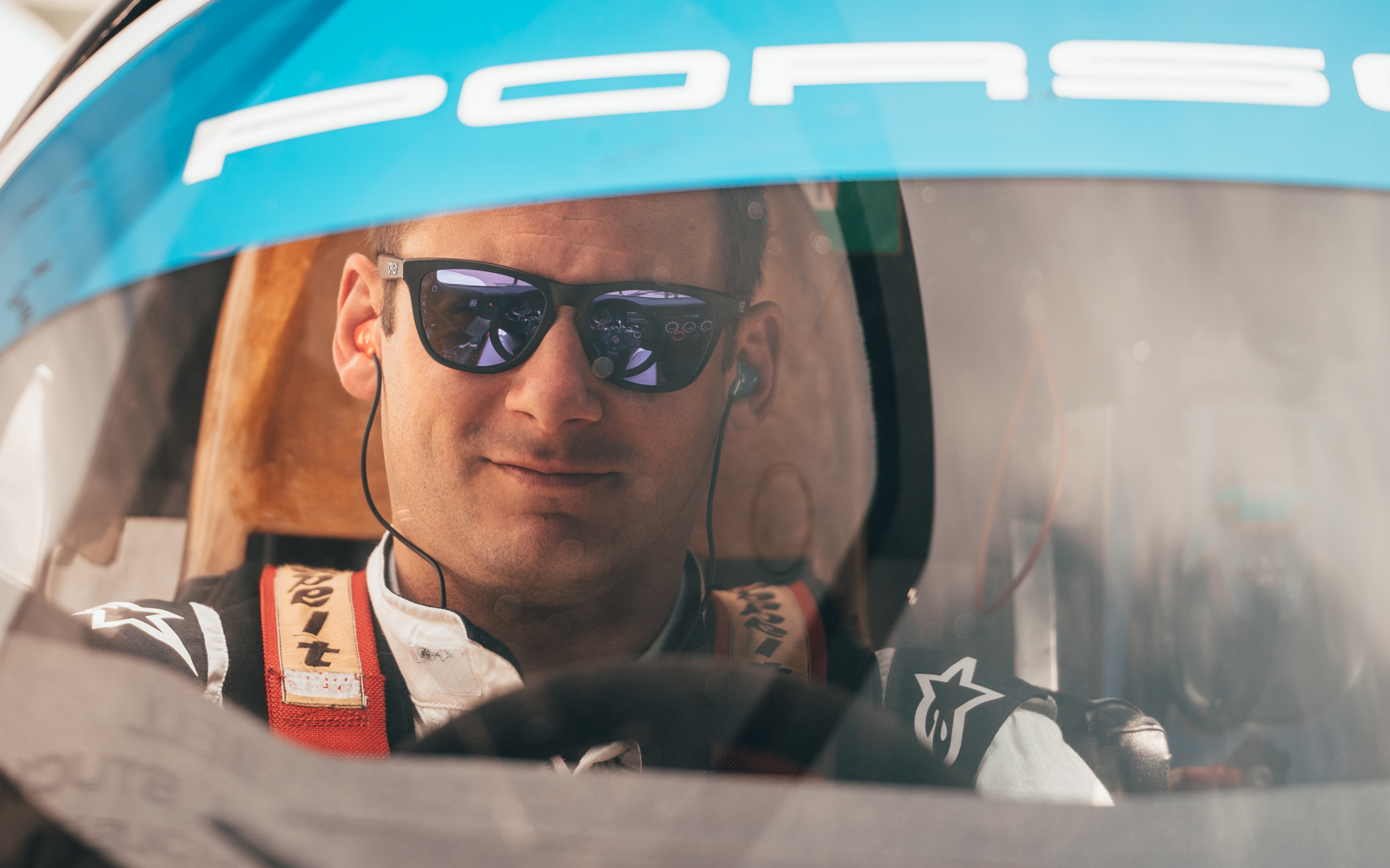 RP - Porsche Goodwood Fesitval of Speed 70 Years 2018-27.jpg