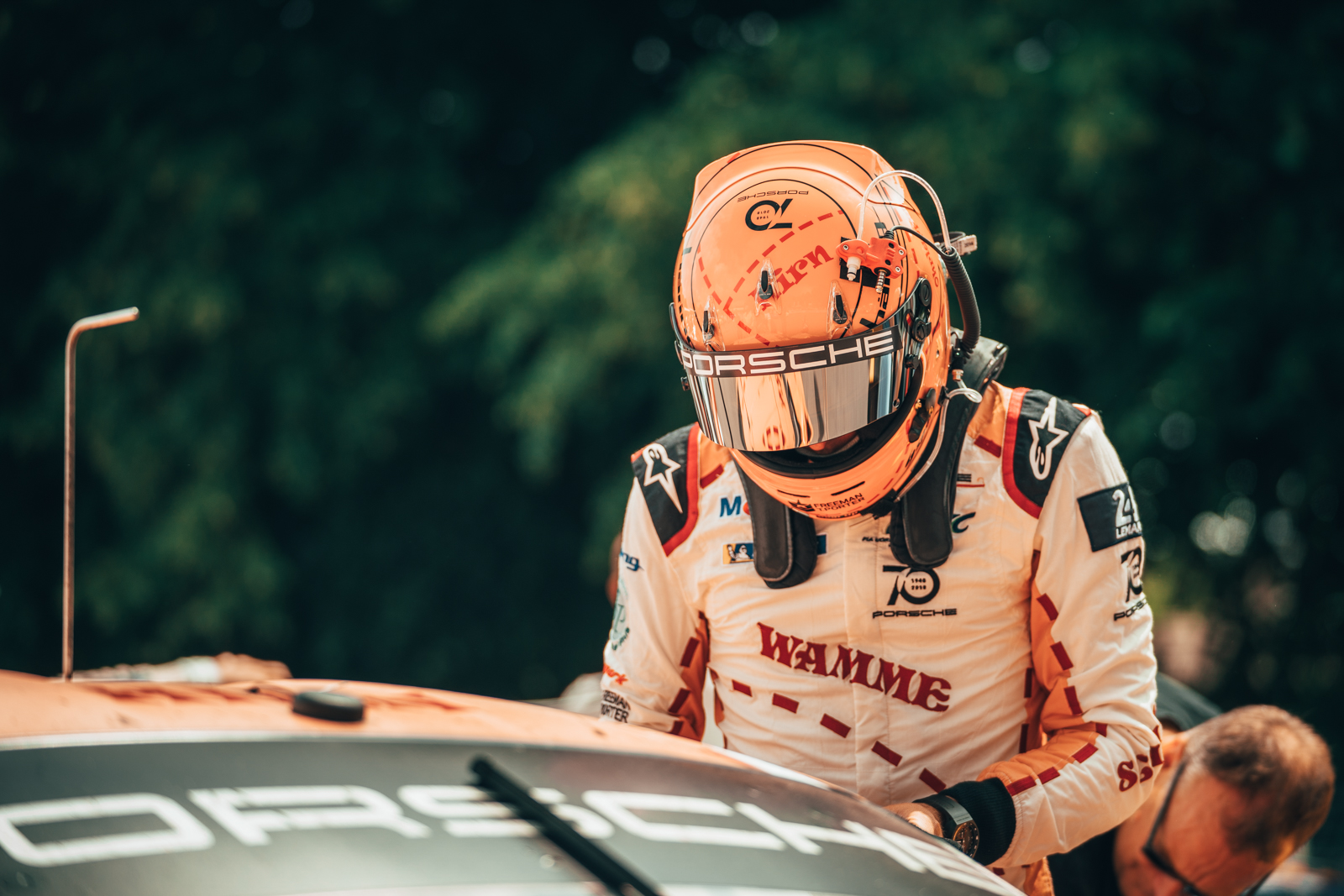 RP - Porsche Goodwood Fesitval of Speed 70 Years 2018-28.jpg