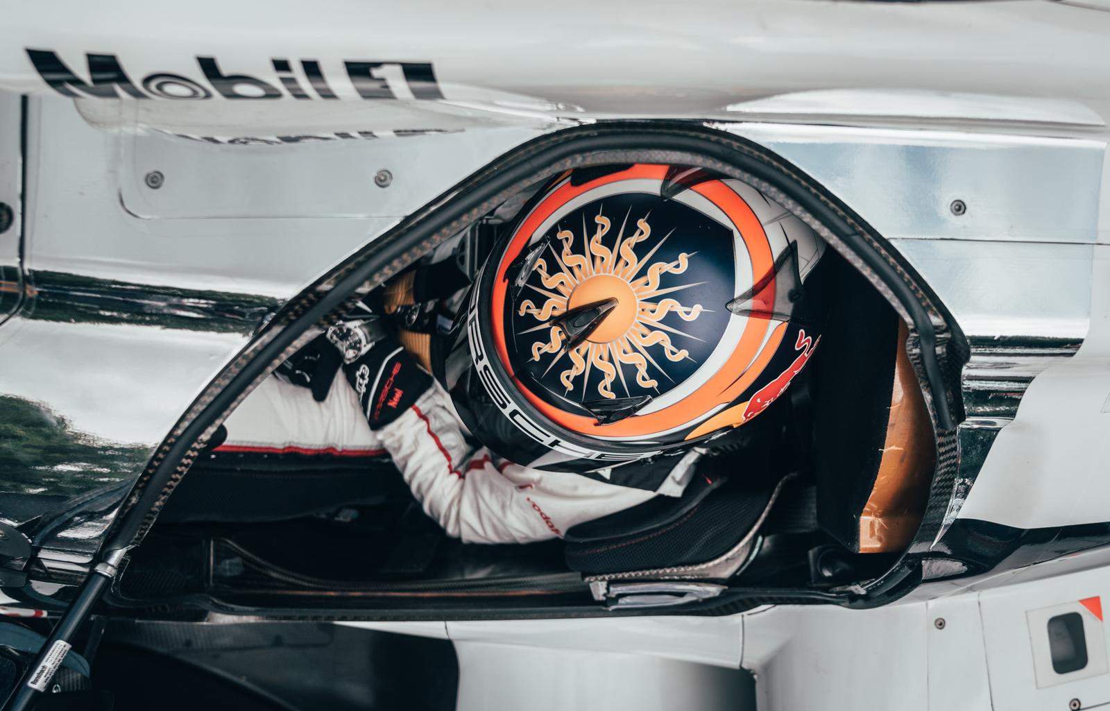 RP - Porsche Goodwood Fesitval of Speed 70 Years 2018-29.jpg