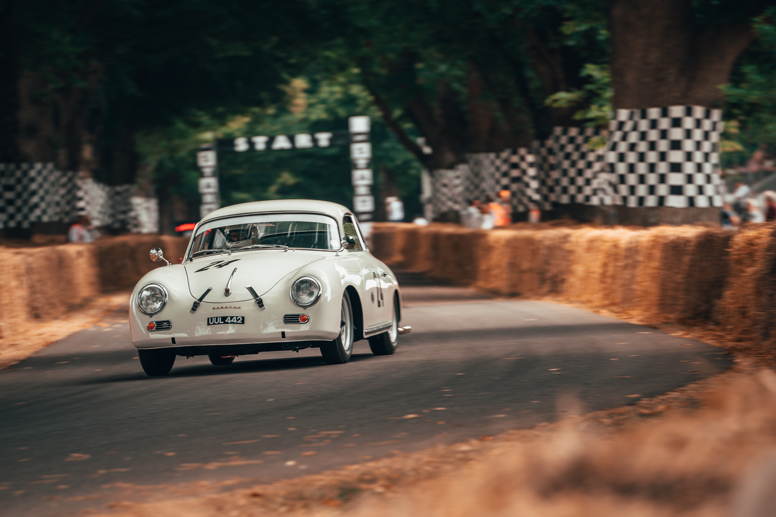 RP - Porsche Goodwood Fesitval of Speed 70 Years 2018-32.jpg