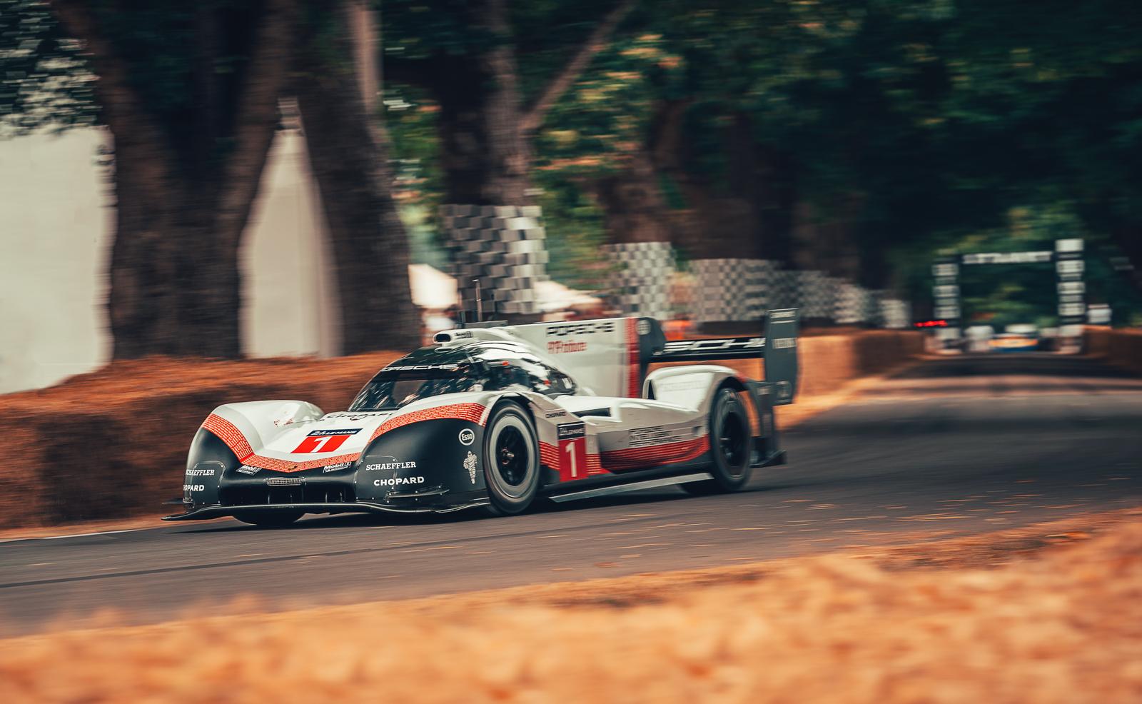 RP - Porsche Goodwood Fesitval of Speed 70 Years 2018-33.jpg