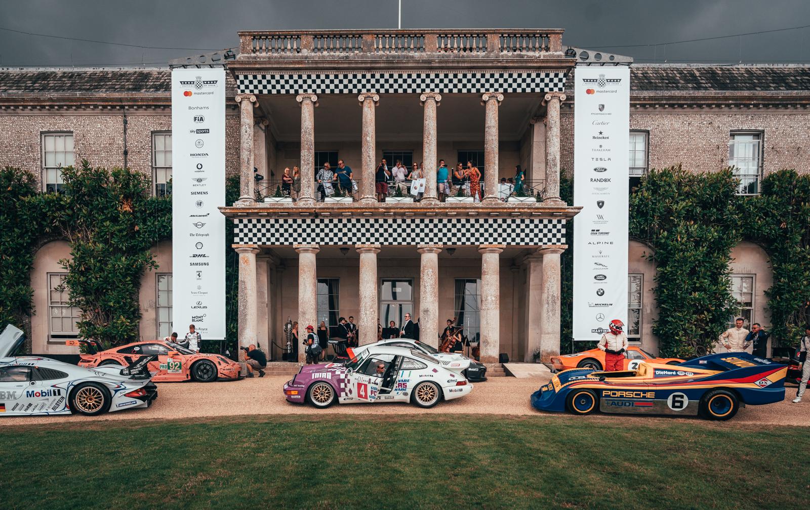 RP - Porsche Goodwood Fesitval of Speed 70 Years 2018-34.jpg