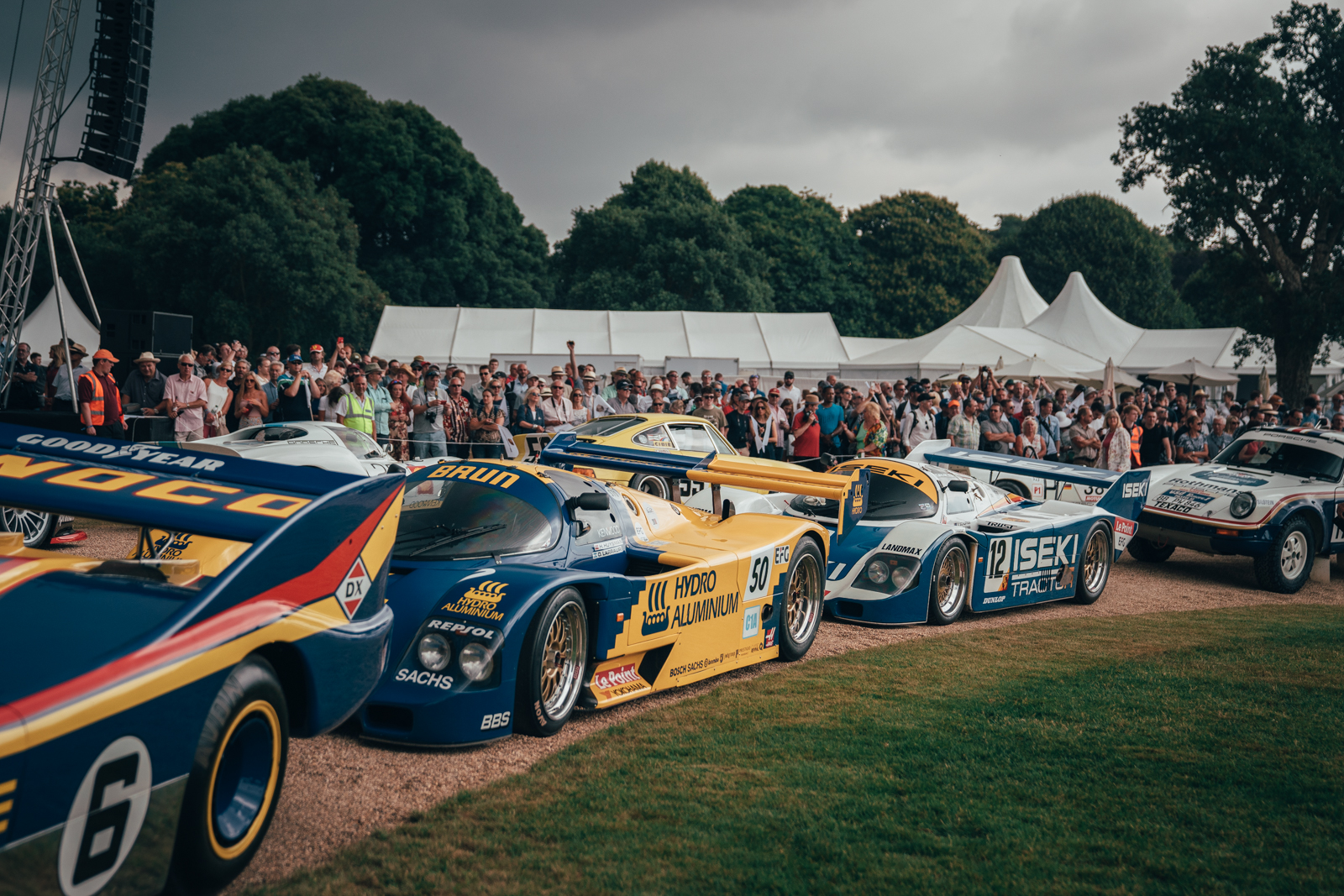 RP - Porsche Goodwood Fesitval of Speed 70 Years 2018-35.jpg