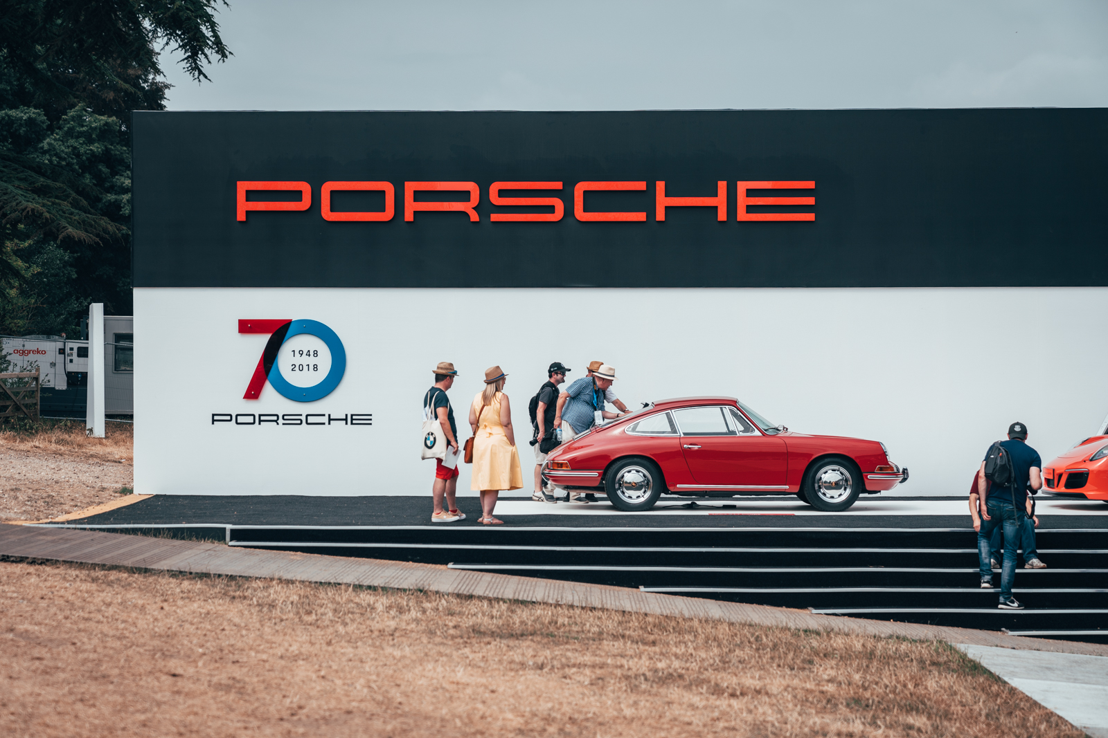 RP - Porsche Goodwood Fesitval of Speed 70 Years 2018-39.jpg