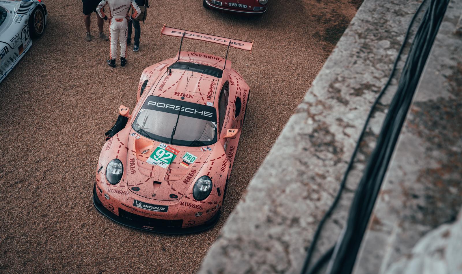 RP - Porsche Goodwood Fesitval of Speed 70 Years 2018-38.jpg