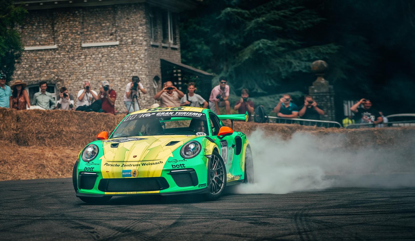 RP - Porsche Goodwood Fesitval of Speed 70 Years 2018-40.jpg