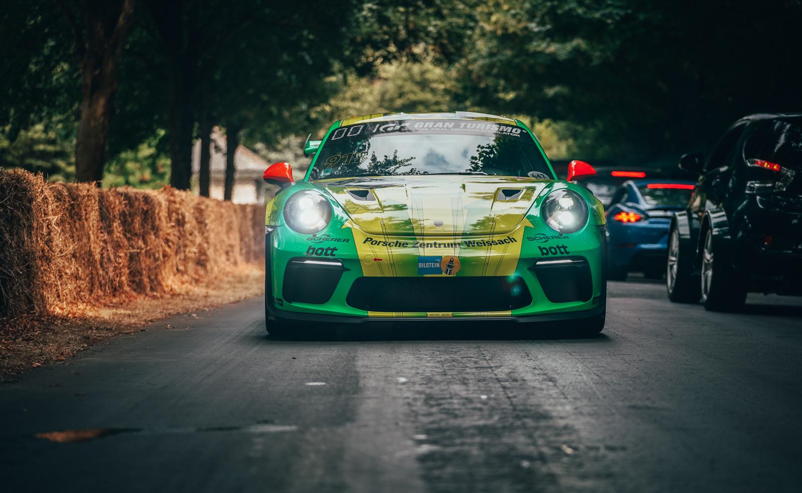 RP - Porsche Goodwood Fesitval of Speed 70 Years 2018-41.jpg