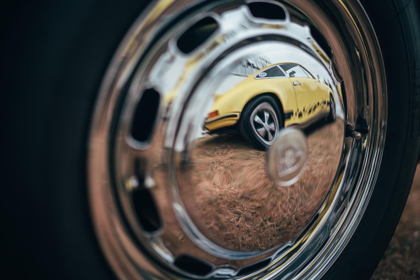 RP - Porsche Goodwood Fesitval of Speed 70 Years 2018-43.jpg