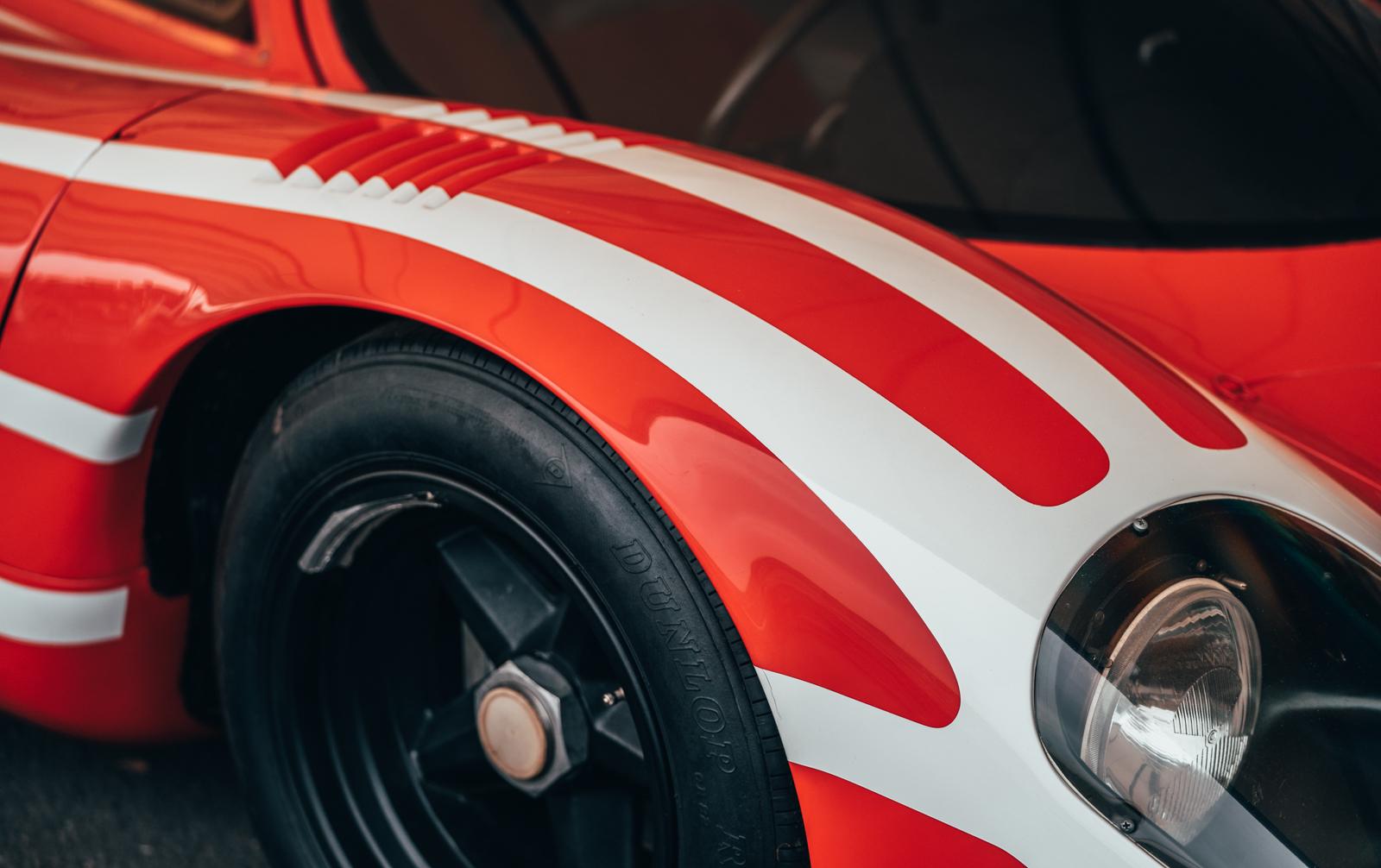 RP - Porsche Goodwood Fesitval of Speed 70 Years 2018-44.jpg