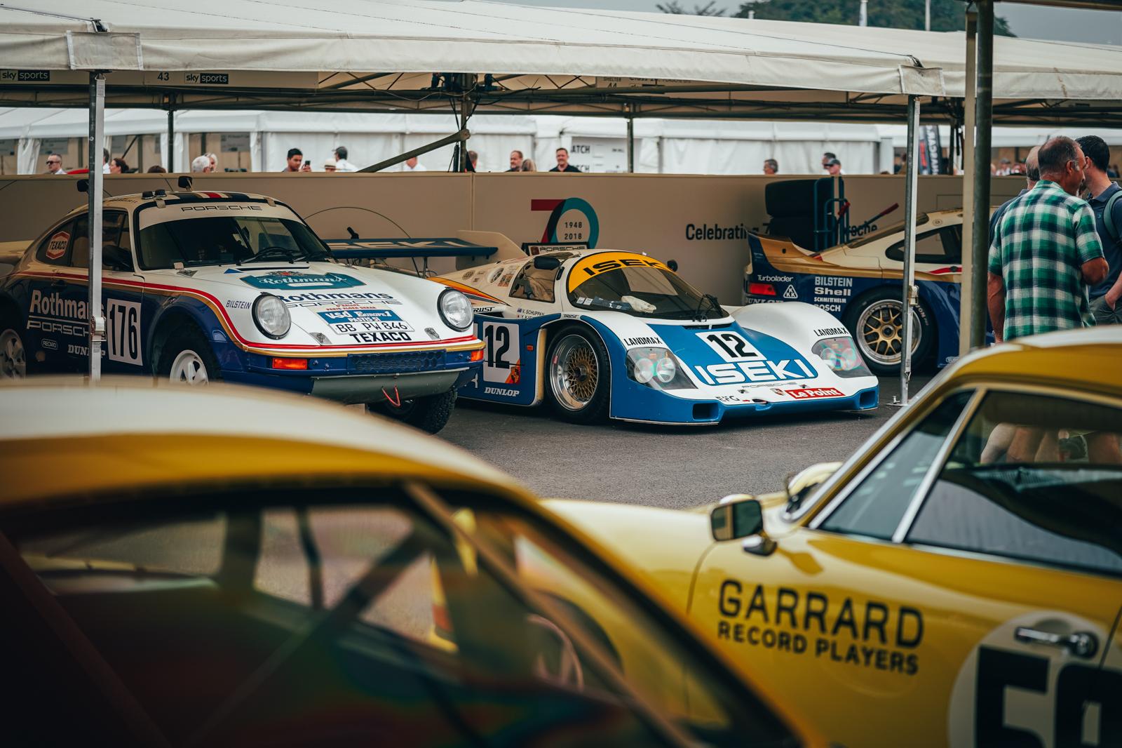 RP - Porsche Goodwood Fesitval of Speed 70 Years 2018-45.jpg