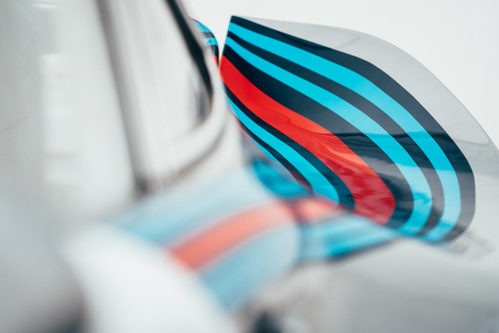 RP - Porsche Goodwood Fesitval of Speed 70 Years 2018-46.jpg