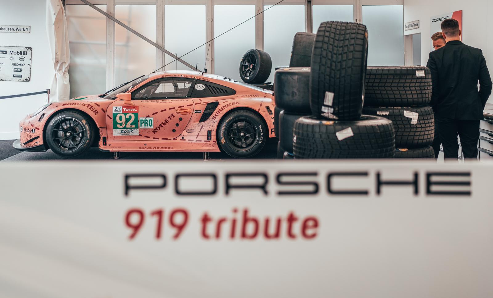 RP - Porsche Goodwood Fesitval of Speed 70 Years 2018-47.jpg