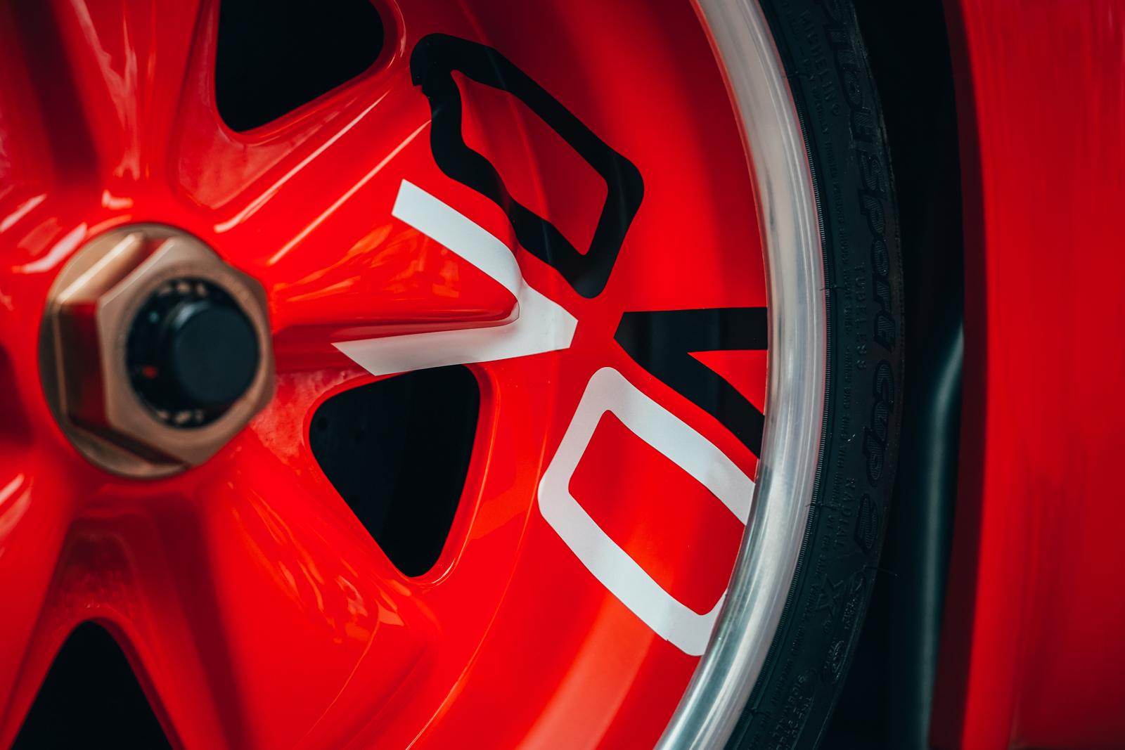 RP - Porsche Goodwood Fesitval of Speed 70 Years 2018-51.jpg