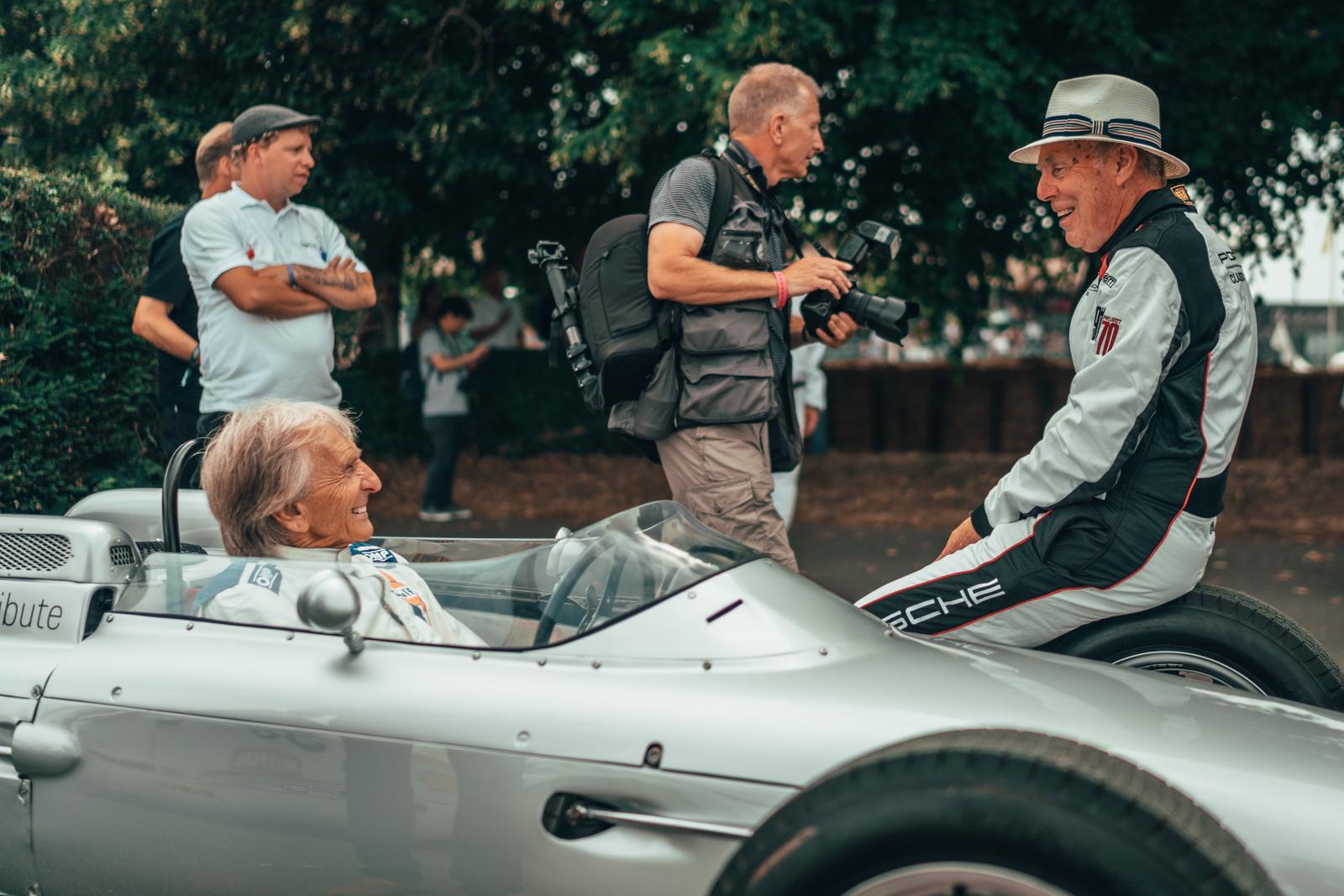 RP - Porsche Goodwood Fesitval of Speed 70 Years 2018-54.jpg