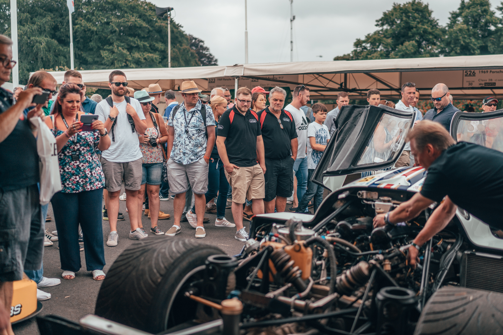 RP - Porsche Goodwood Fesitval of Speed 70 Years 2018-53.jpg
