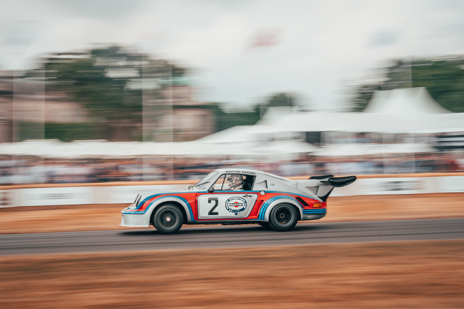 RP - Porsche Goodwood Fesitval of Speed 70 Years 2018-57.jpg