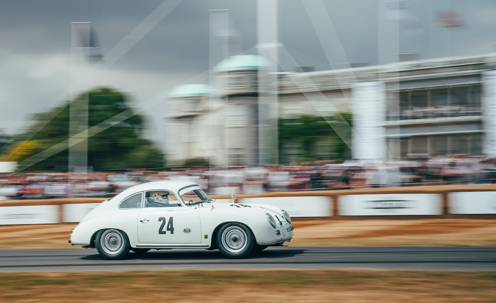 RP - Porsche Goodwood Fesitval of Speed 70 Years 2018-59.jpg