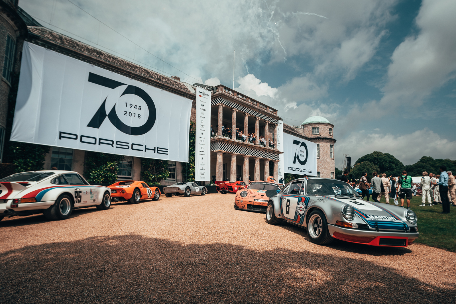 RP - Porsche Goodwood Fesitval of Speed 70 Years 2018-61.jpg