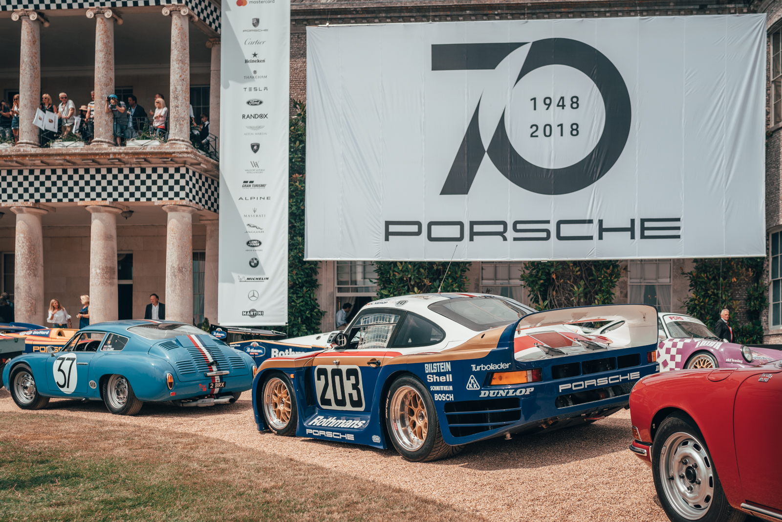 RP - Porsche Goodwood Fesitval of Speed 70 Years 2018-62.jpg