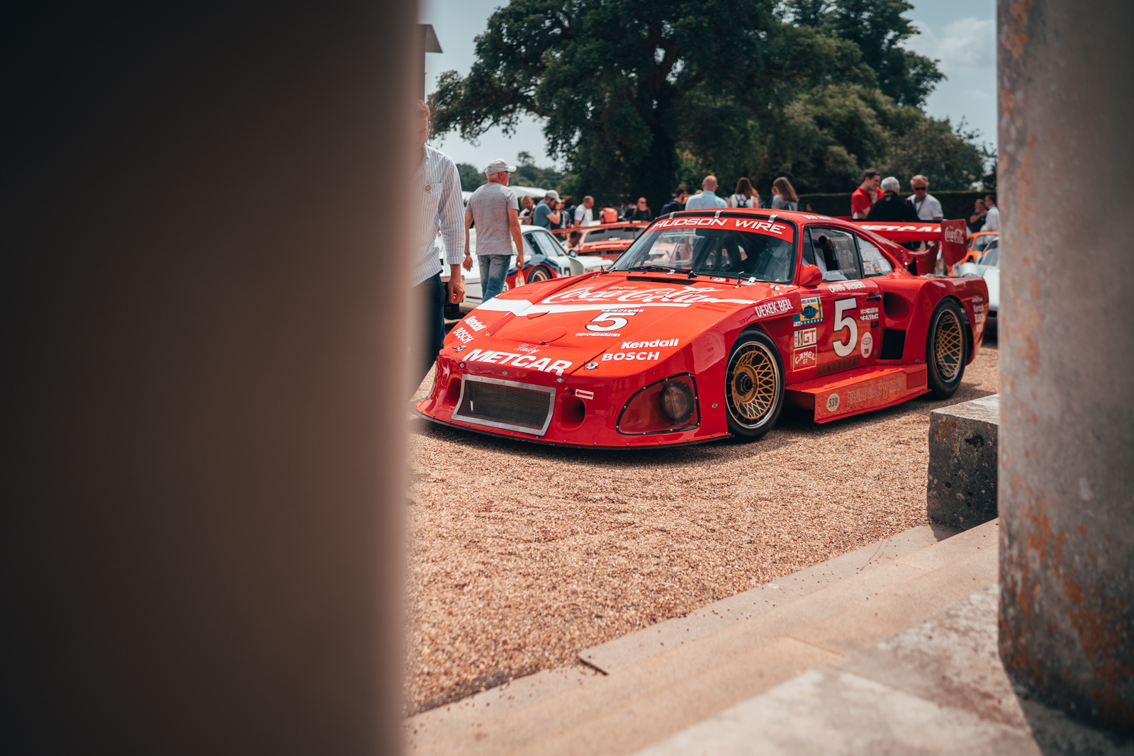 RP - Porsche Goodwood Fesitval of Speed 70 Years 2018-64.jpg