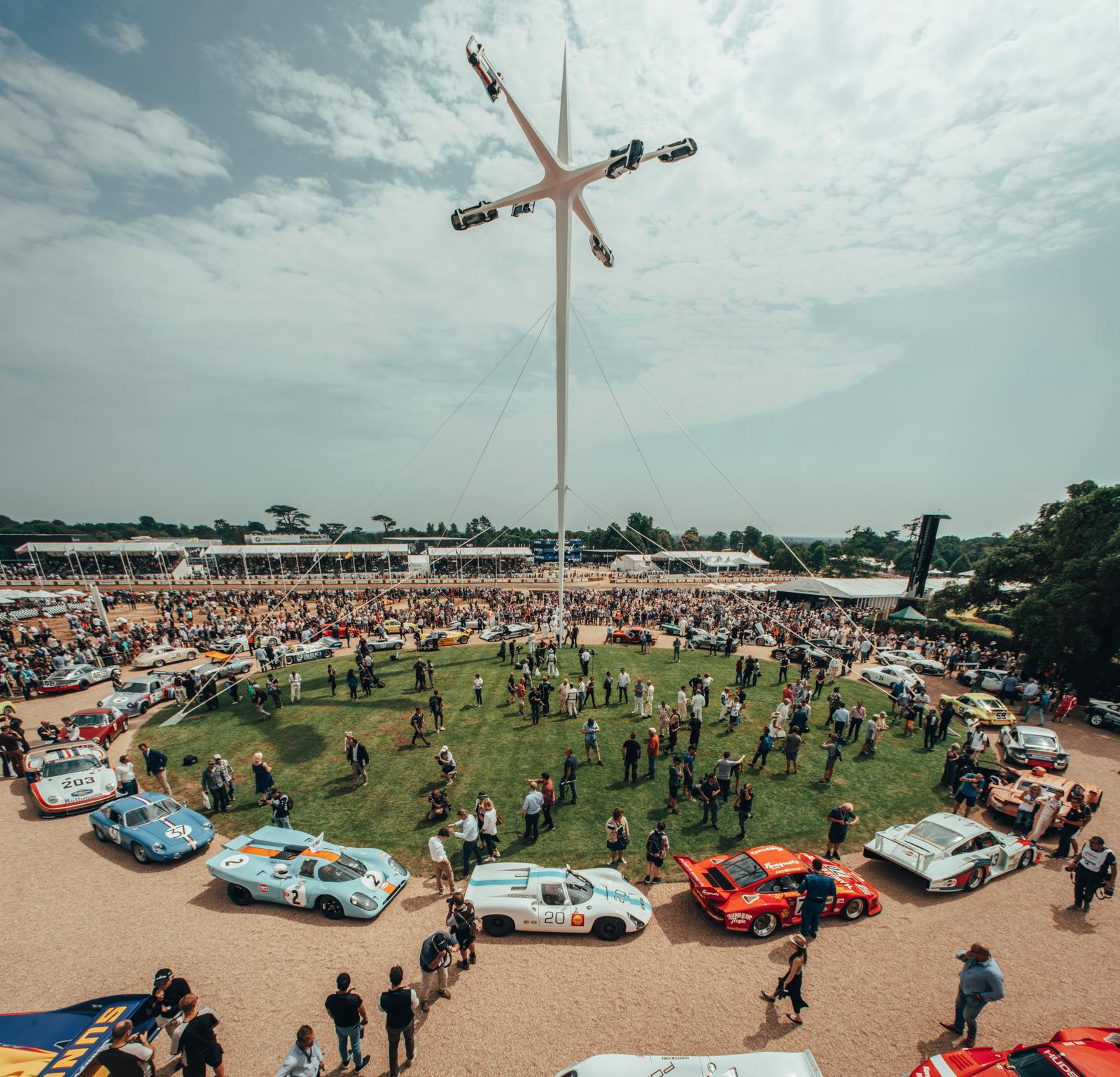 RP - Porsche Goodwood Fesitval of Speed 70 Years 2018-63.jpg