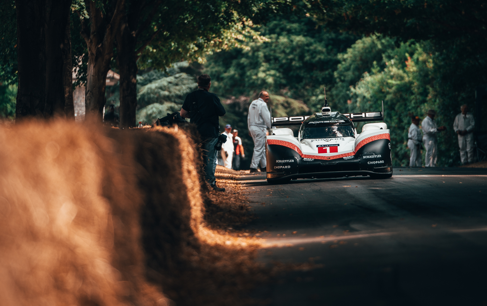 RP - Porsche Goodwood Fesitval of Speed 70 Years 2018-65.jpg