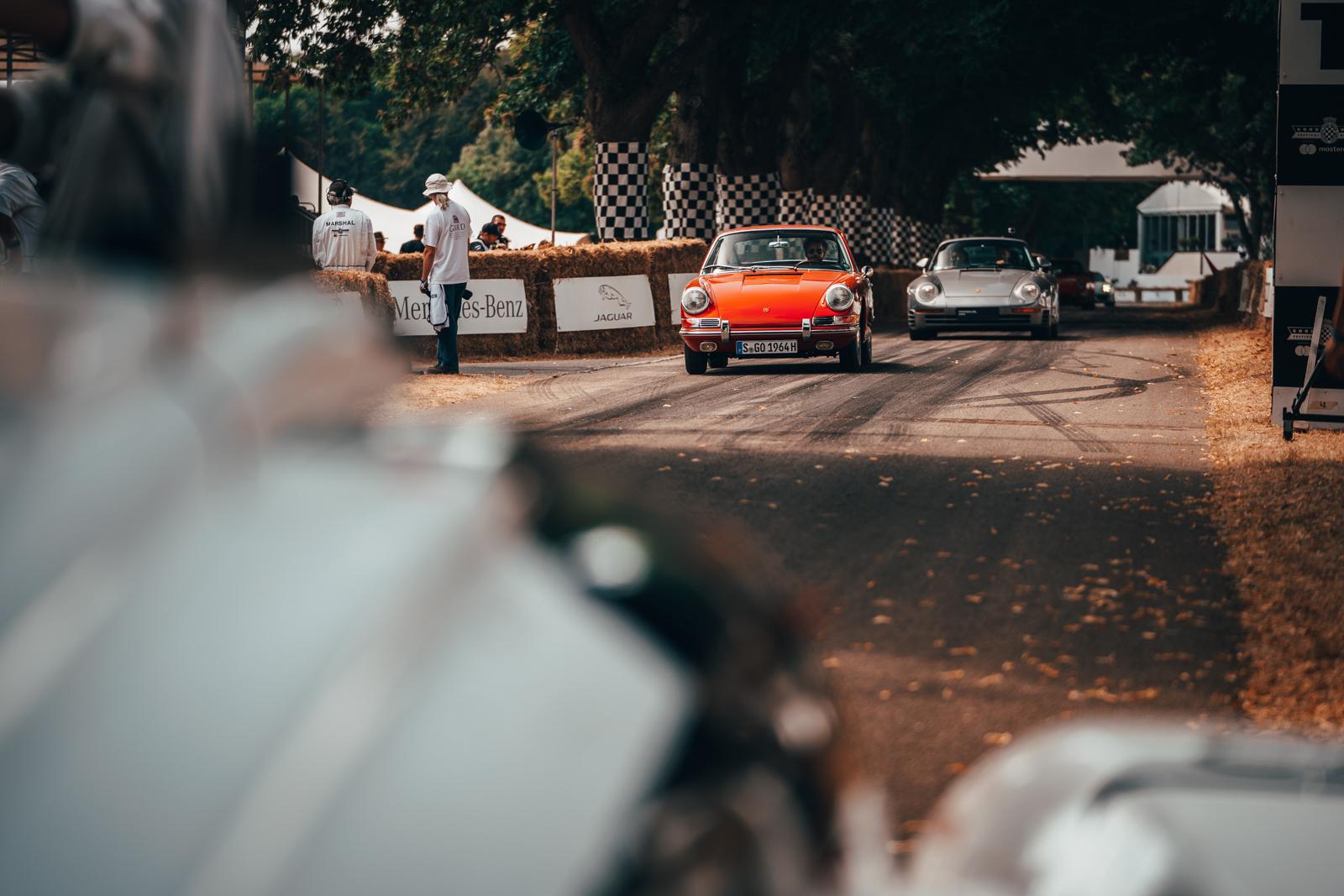 RP - Porsche Goodwood Fesitval of Speed 70 Years 2018-67.jpg