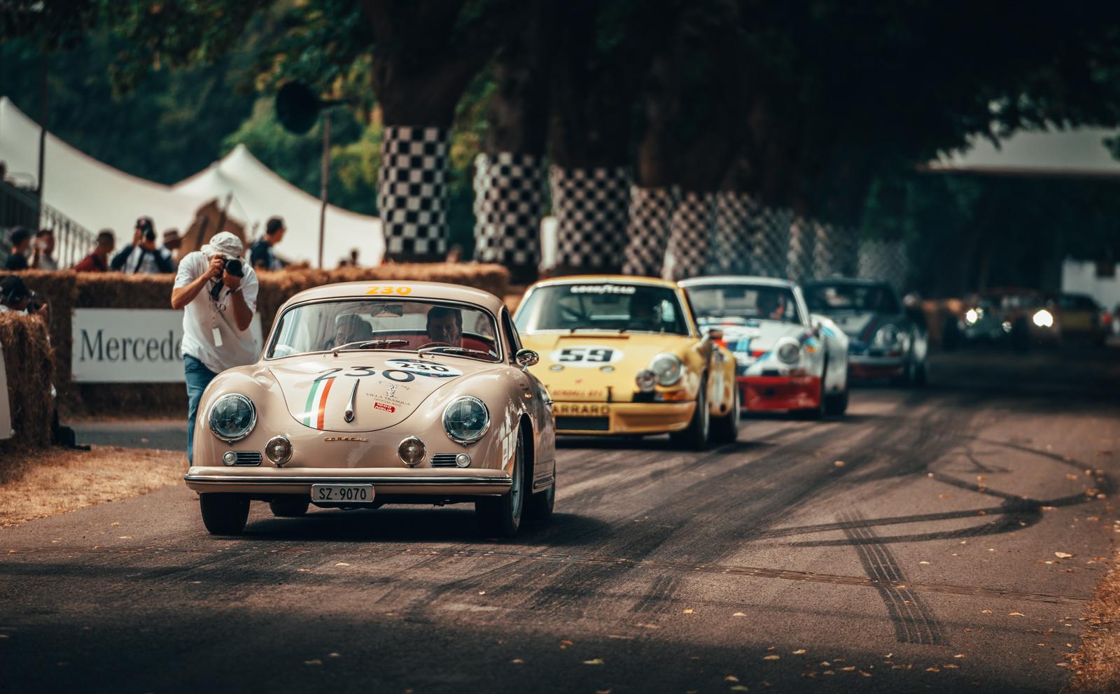 RP - Porsche Goodwood Fesitval of Speed 70 Years 2018-68.jpg