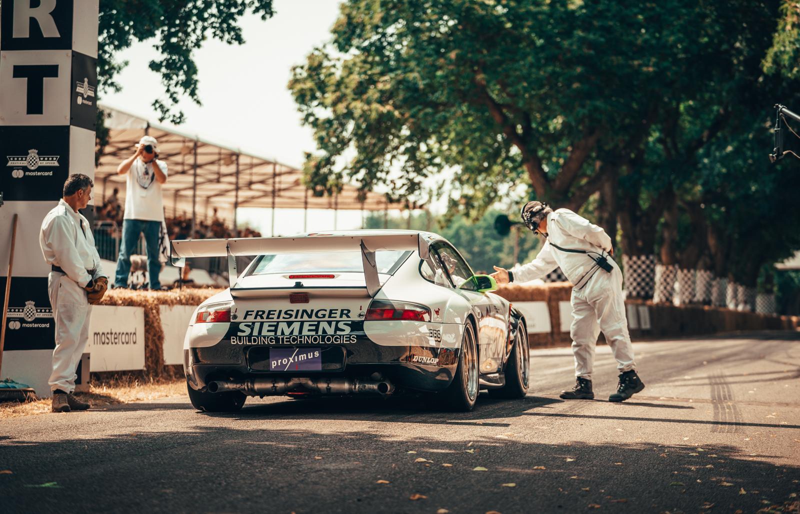 RP - Porsche Goodwood Fesitval of Speed 70 Years 2018-71.jpg