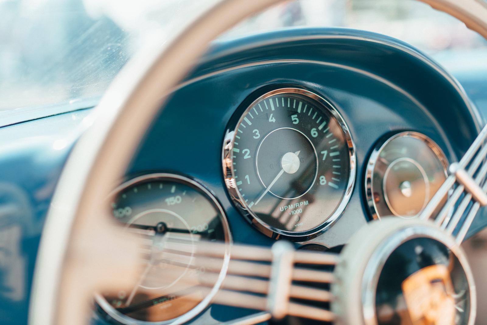 RP - Porsche Goodwood Fesitval of Speed 70 Years 2018-72.jpg