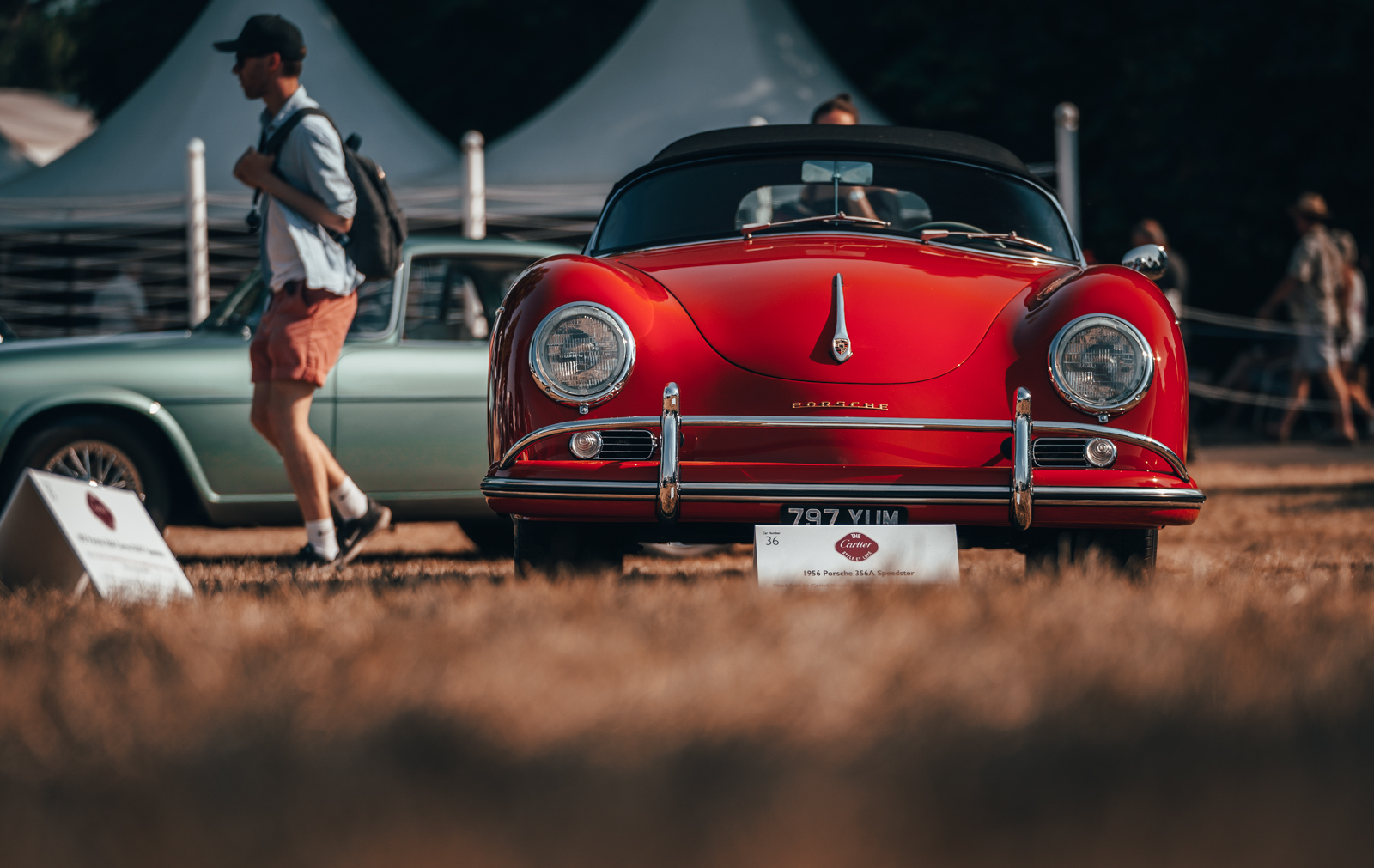 RP - Porsche Goodwood Fesitval of Speed 70 Years 2018-73.jpg