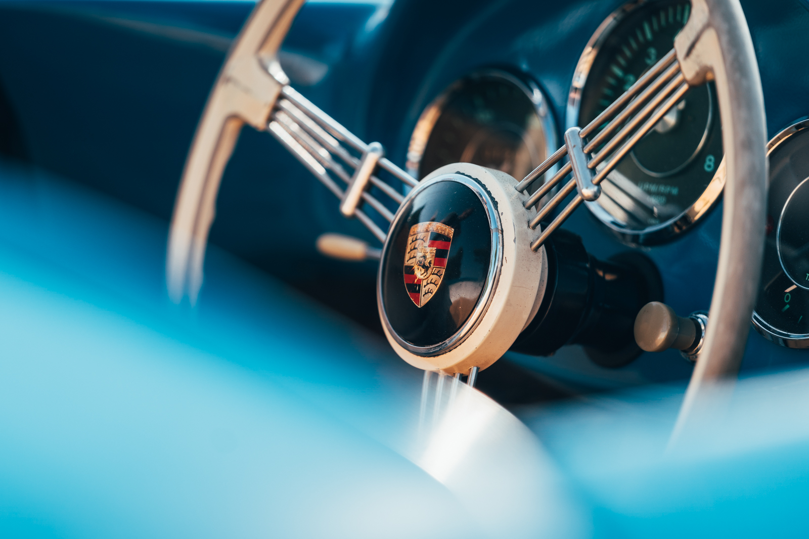 RP - Porsche Goodwood Fesitval of Speed 70 Years 2018-75.jpg