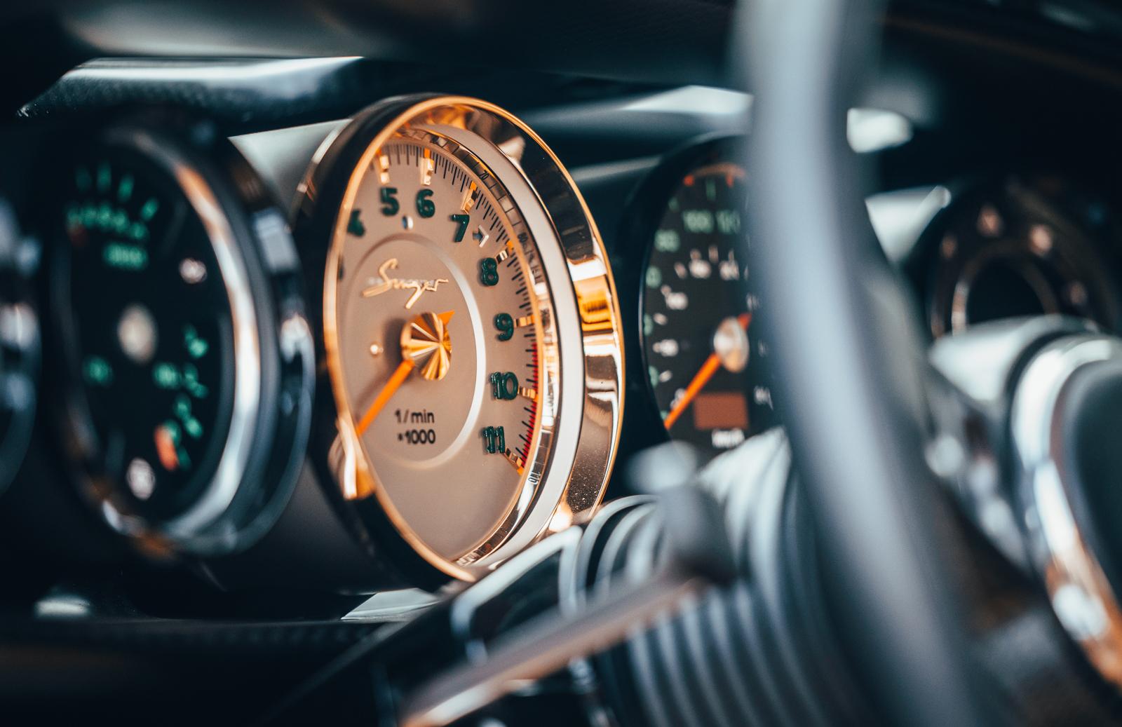 RP - Porsche Goodwood Fesitval of Speed 70 Years 2018-76.jpg