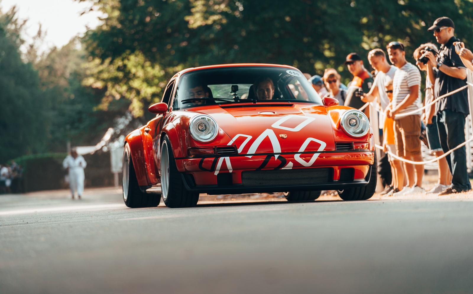 RP - Porsche Goodwood Fesitval of Speed 70 Years 2018-79.jpg