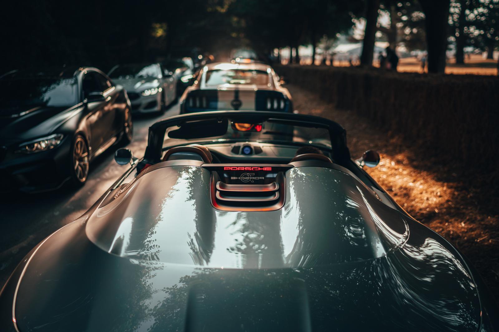 RP - Porsche Goodwood Fesitval of Speed 70 Years 2018-80.jpg