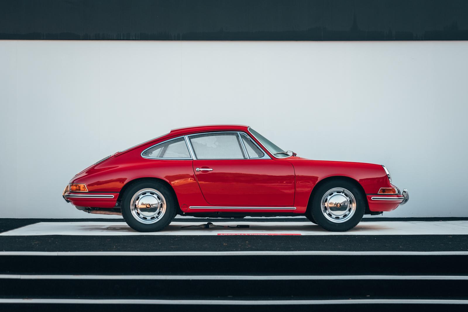 RP - Porsche Goodwood Fesitval of Speed 70 Years 2018-81.jpg
