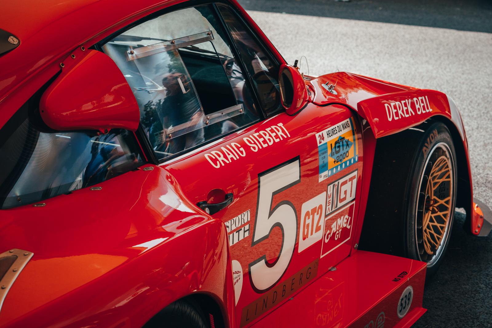 RP - Porsche Goodwood Fesitval of Speed 70 Years 2018-87.jpg