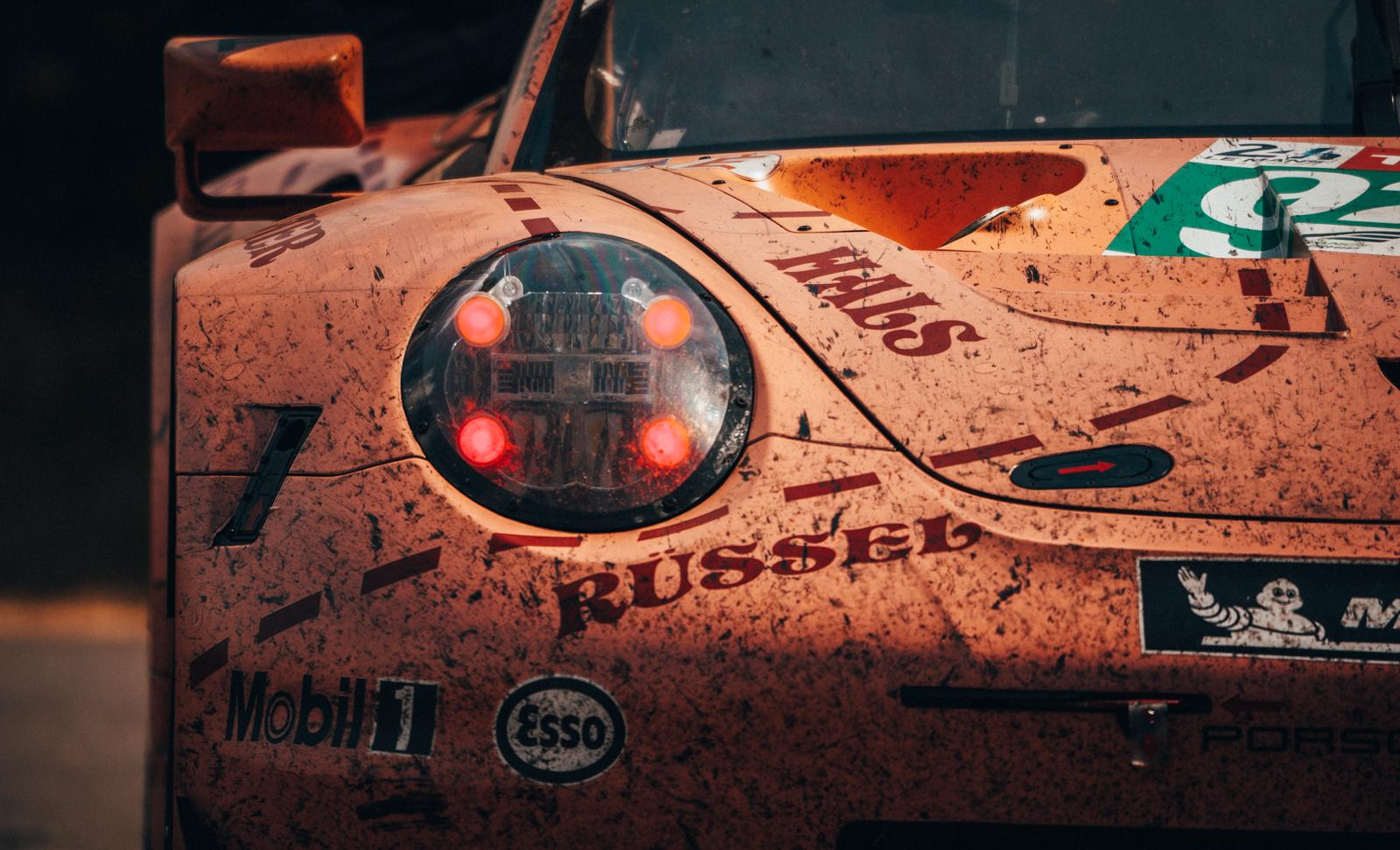RP - Porsche Goodwood Fesitval of Speed 70 Years 2018-93.jpg