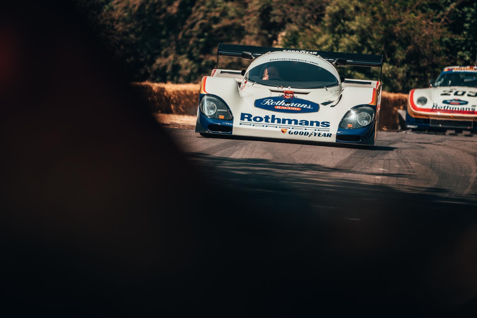 RP - Porsche Goodwood Fesitval of Speed 70 Years 2018-96.jpg